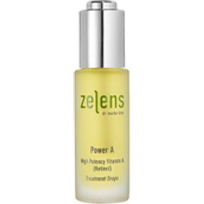 Zelens Power A Treatment Drops (30ml)
