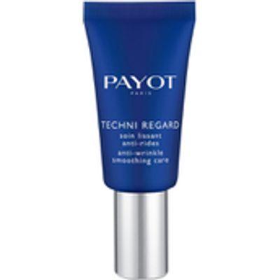 PAYOT Techni Regard Smoothing Eye Contour Cream 15ml