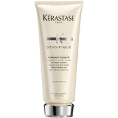 3474636404391 | K  rastase Densifique Conditioner 200ml