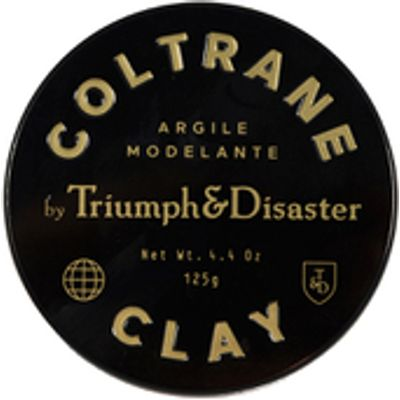 Triumph & Disaster Coltrane Clay 95g
