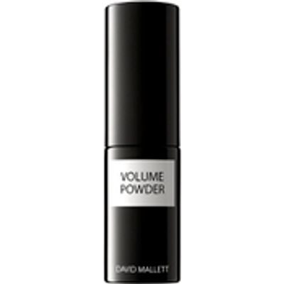 David Mallett Volume Powder (7.5g)