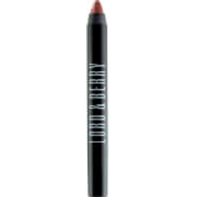 Lord & Berry 20100 Shining Crayon Lipstick - Velvet Rose