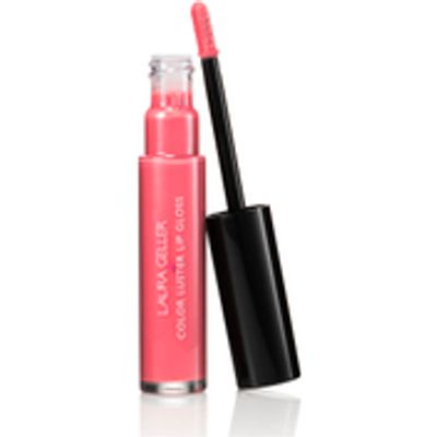 Laura Geller Colour Luster Lip Gloss - Sugar Cane