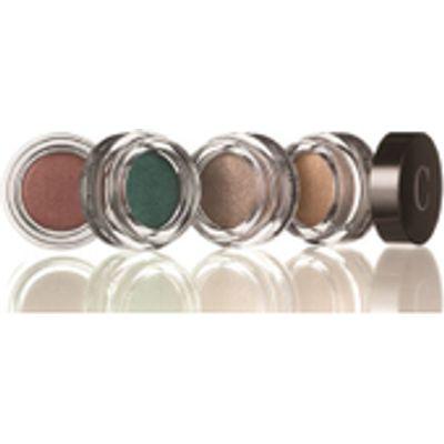 Chantecaille Mermaid Eye Shadow (Various Shades) - Copper