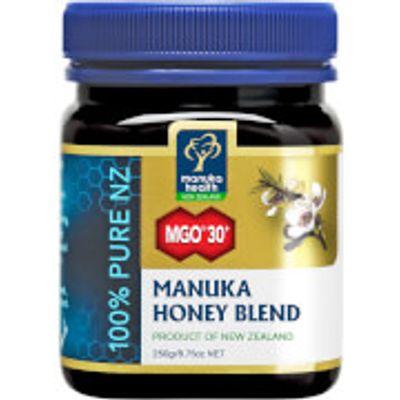 MGO 30+ Manuka Honey Blend - 1000g