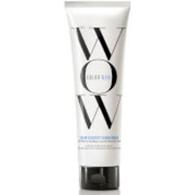 Colour WOW Colour Security Conditioner for Fine to Normal Hair 250ml