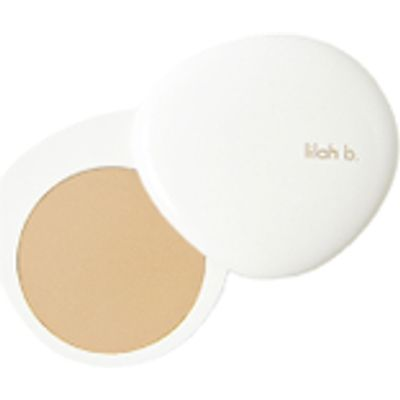Lilah B. Flawless Finish Foundation (Various Shades) - b. original