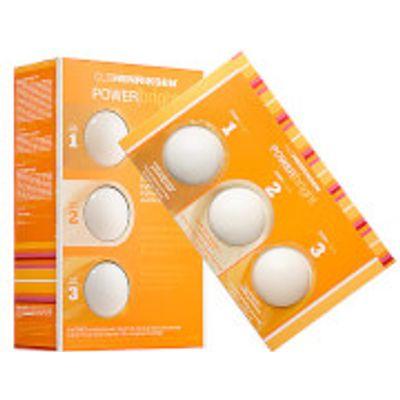 Ole Henriksen POWER bright™ Treatment (6 Pack)