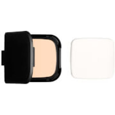 NARS Cosmetics Radiant Cream Compact Foundation (Various Shades) - Vallauris