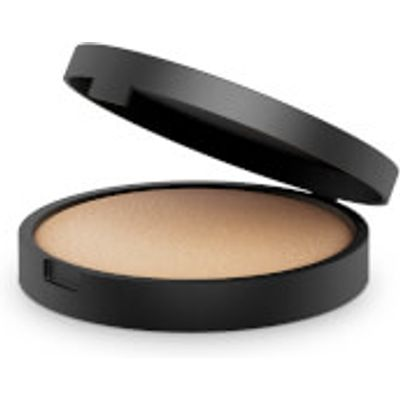 INIKA Baked Mineral Foundation - Patience