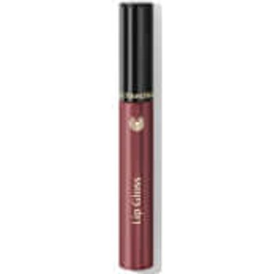 Dr. Hauschka 06 Lip Gloss 4.5ml