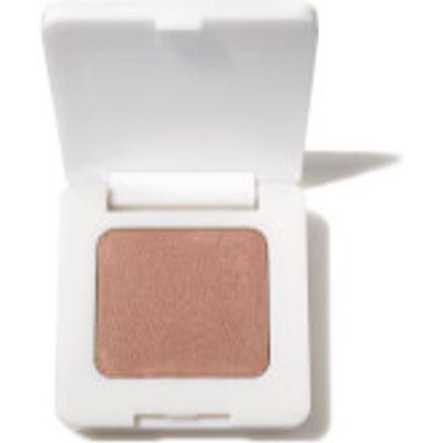 816248020829 | RMS Beauty Swift Eyeshadow   EM 61 Enchanted Moonlight Store