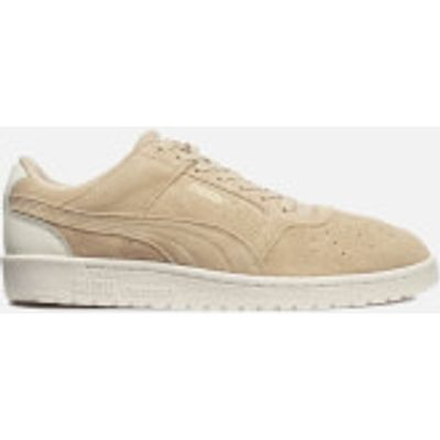 Puma Men's Sky II Low Mono Trainers - Natural - UK 7 - Beige