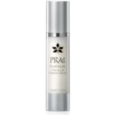 PRAI PLATINUM Firm & Lift Intensive Serum 50ml