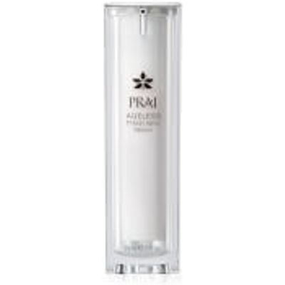 PRAI AGELESS Throat Ionic Serum 30ml