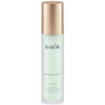 BABOR PURE Purify. Anti-ageing Lotion 50ml