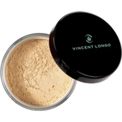 Vincent Longo Perfect Canvas Loose Face Powder (Various Shades) - Golden Oriental