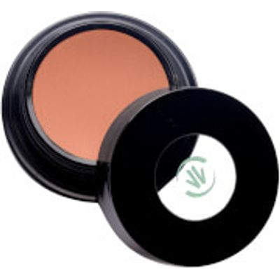 Vincent Longo Water Canvas Blusher (Various Shades) - Forever Flush