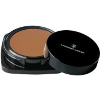 Vincent Longo Water Canvas Crème-to-Powder Foundation (Various Shades) - Honey Pecan #11