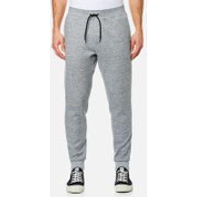 3614712177522 | Polo Ralph Lauren Men s Jogger Pants   Grey   XL Store