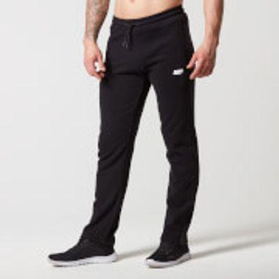 Classic Fit Joggers - XL - Charcoal