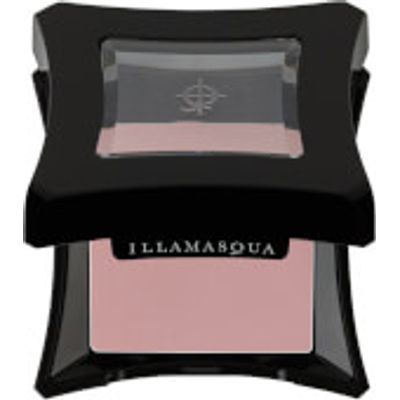 Illamasqua Powder Blusher 4.5g (Various Shades) - Katie