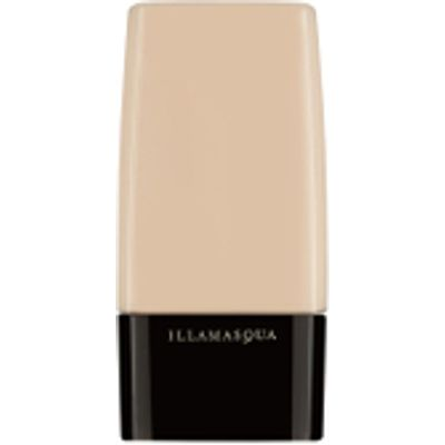 Illamasqua Rich Liquid Foundation 30ml (Various Shades) - 215