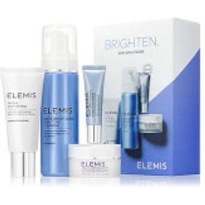 Elemis Your New Skin Solution - Brighten