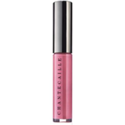Chantecaille Matte Chic Liquid Lipstick - Marisa