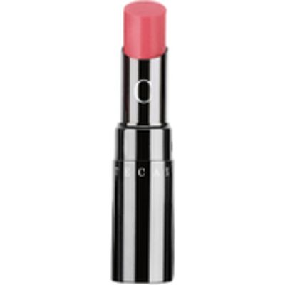 Chantecaille Lip Chic Lipstick - Petunia