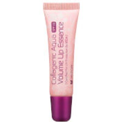 Mizon Collagenic Aqua Volume Lip Essence 10ml