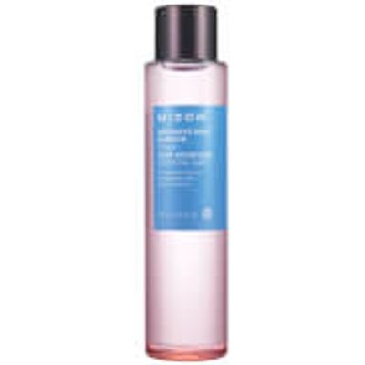 Mizon Intensive Skin Barrier Toner 150ml