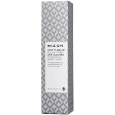 Mizon Dust Clean Up Peeling Toner 150ml