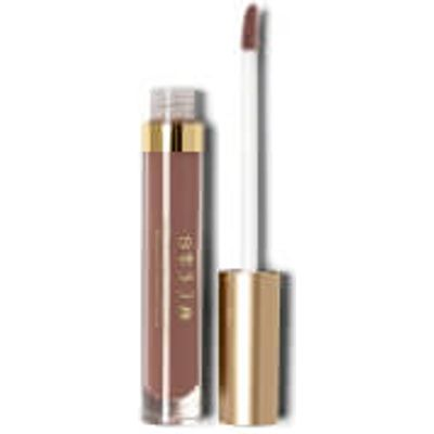 Stila Stay All Day Liquid Lipstick 3ml (Various Shades) - Perla