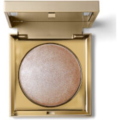 Stila Heaven's Hue Highlighter 10g (Various Shades) - Bronzed