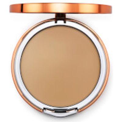 EX1 Cosmetics Invisiwear Compact Powder 9.5g (Various Shades) - 4.0