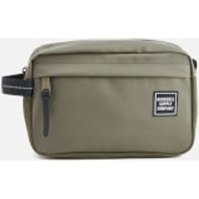 Herschel Supply Co. Chapter Wash Bag - Beetle