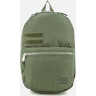 Herschel Supply Co. Surplus Lawson Backpack - Beetle