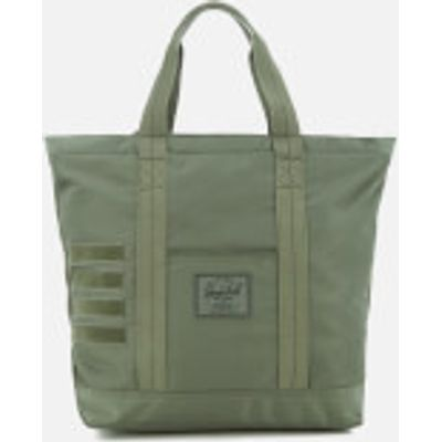 Herschel Supply Co. Surplus Bamfield Mid-Volume Tote Bag - Beetle