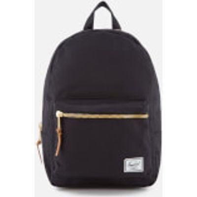 Herschel Supply Co. Grove Backpack - Black - XS