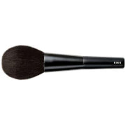 RMK Face Powder Brush
