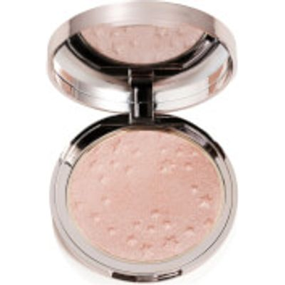 Ciaté London Glow-To Highlighter - Moondust