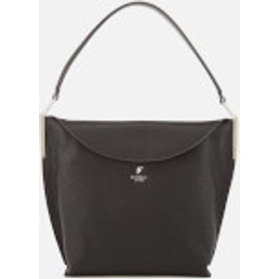 Fiorelli Women's Rosebury Shoulder Tote Bag - Black Casual