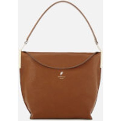 Fiorelli Women's Rosebury Shoulder Tote Bag - Tan Casual