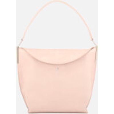 Fiorelli Women's Rosebury Shoulder Tote Bag - Rose Dust Casual