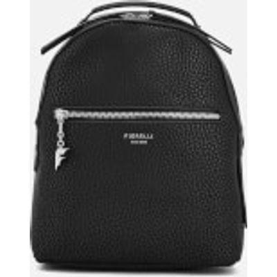 Fiorelli Women's Anouk Small Backpack - Black