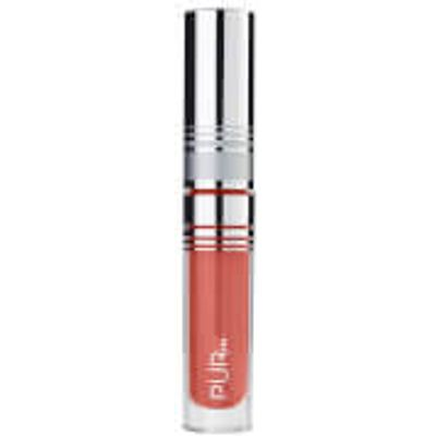 PUR Chrome Glaze High Shine Lip Gloss - Squad