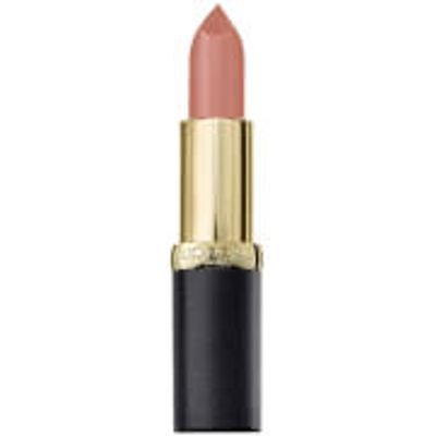LOréal Paris Colour Riche Matte Lipstick (Various Shades) - Rouge Stiletto