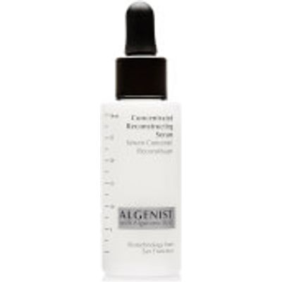 ALGENIST Concentrated Reconstructing Serum 30ml