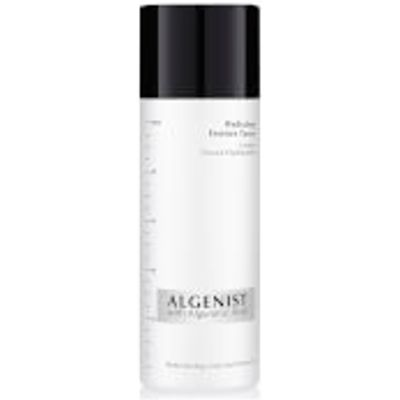 ALGENIST Hydrating Essence Toner 150ml